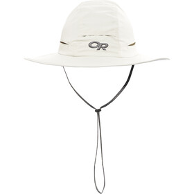 Outdoor Research Sombriolet Headwear beige/white